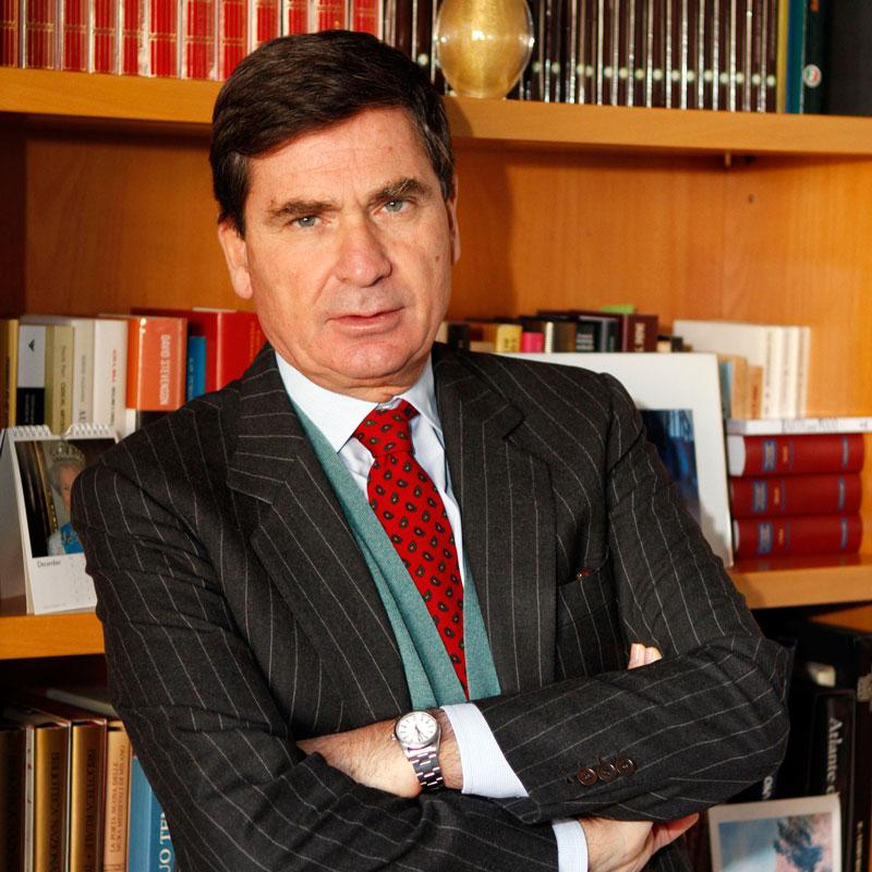 Giorgio Zambeletti