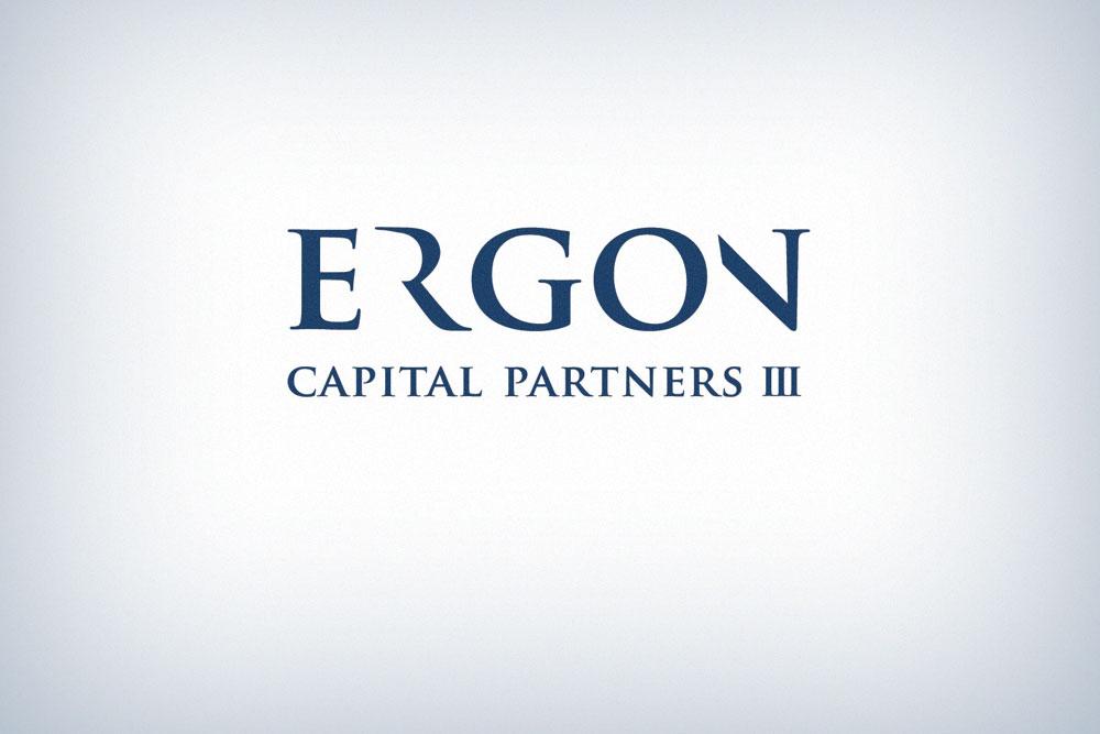 Ergon Capital Partners III acquires Golden Goose, an emerging